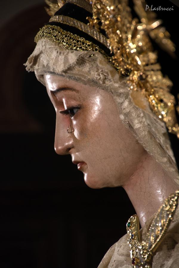 Soledad de San Lorenzo Besamanos 2019 PABLO LASTRUCCI (5)