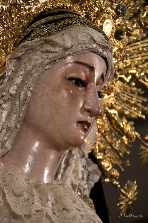 Soledad de San Lorenzo Besamanos 2019 PABLO LASTRUCCI (6)