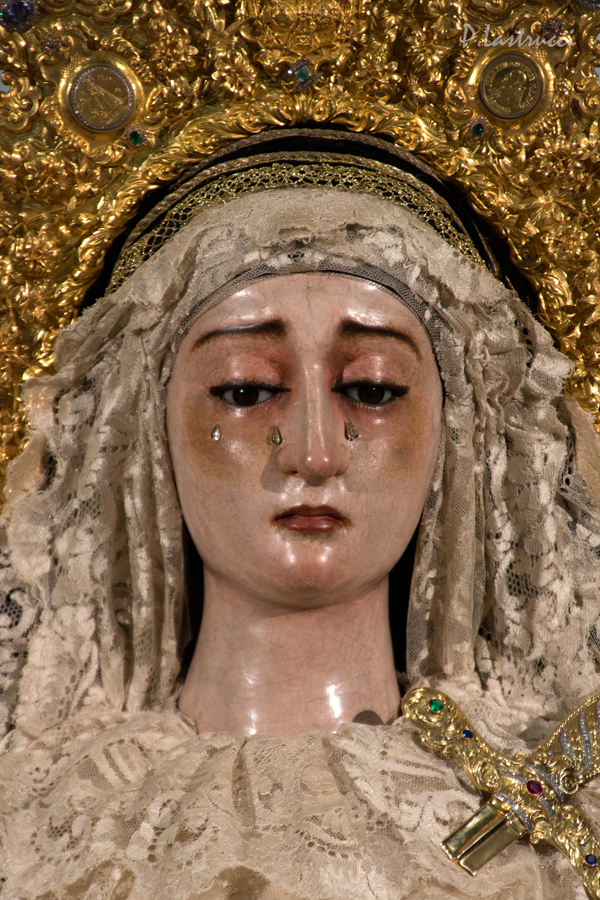 Soledad de San Lorenzo Besamanos 2019 PABLO LASTRUCCI (7)