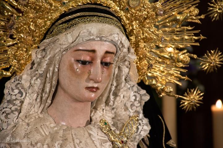 Soledad de San Lorenzo Besamanos 2019 PABLO LASTRUCCI (8)