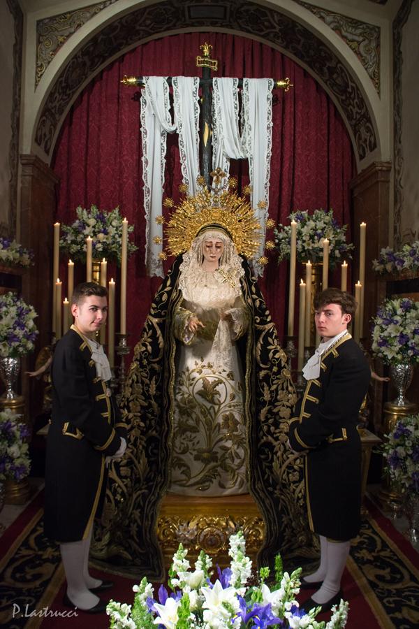 Soledad de San Lorenzo Besamanos 2019 PABLO LASTRUCCI (9).jpg