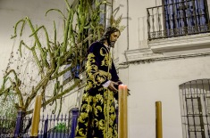 Traslado Los Panaderos Joaquín Galán © 2019 012