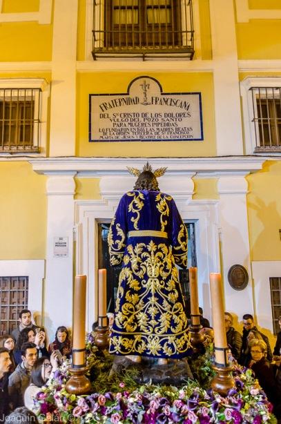 Traslado Los Panaderos Joaquín Galán © 2019 016