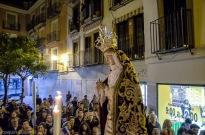 Traslado Los Panaderos Joaquín Galán © 2019 018