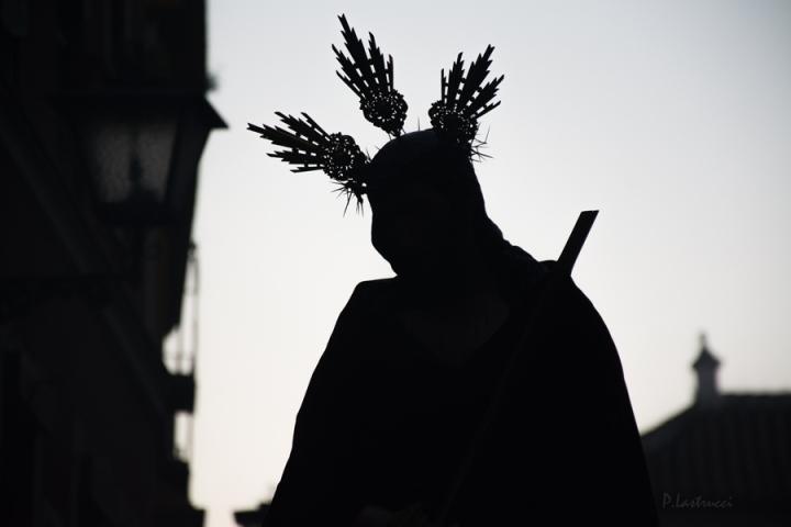 Vía Crucis de San Esteban 2019 PABLO LASTRUCCI (10)