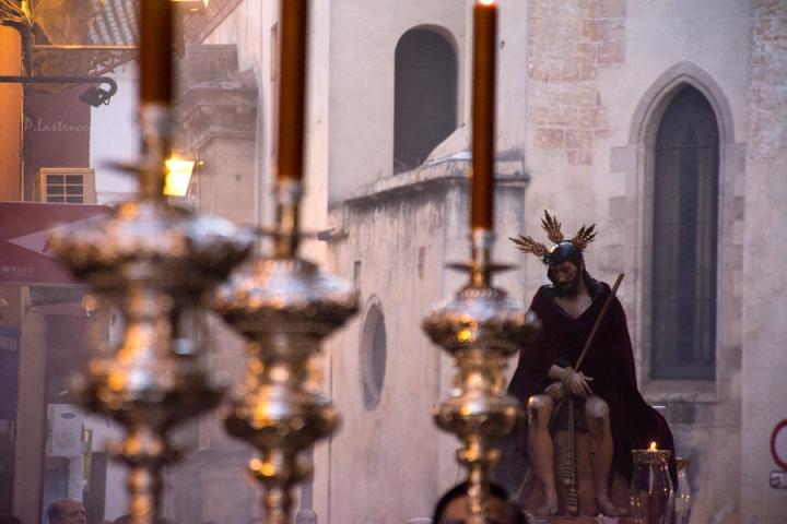 Vía Crucis de San Esteban 2019 PABLO LASTRUCCI (11)