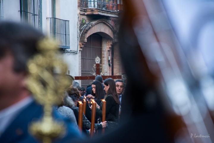 Vía Crucis de San Esteban 2019 PABLO LASTRUCCI (3)