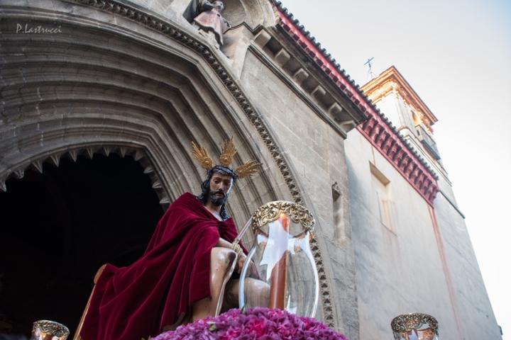 Vía Crucis de San Esteban 2019 PABLO LASTRUCCI (4)