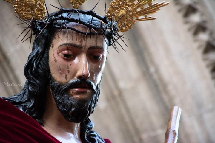Vía Crucis de San Esteban 2019 PABLO LASTRUCCI (5)