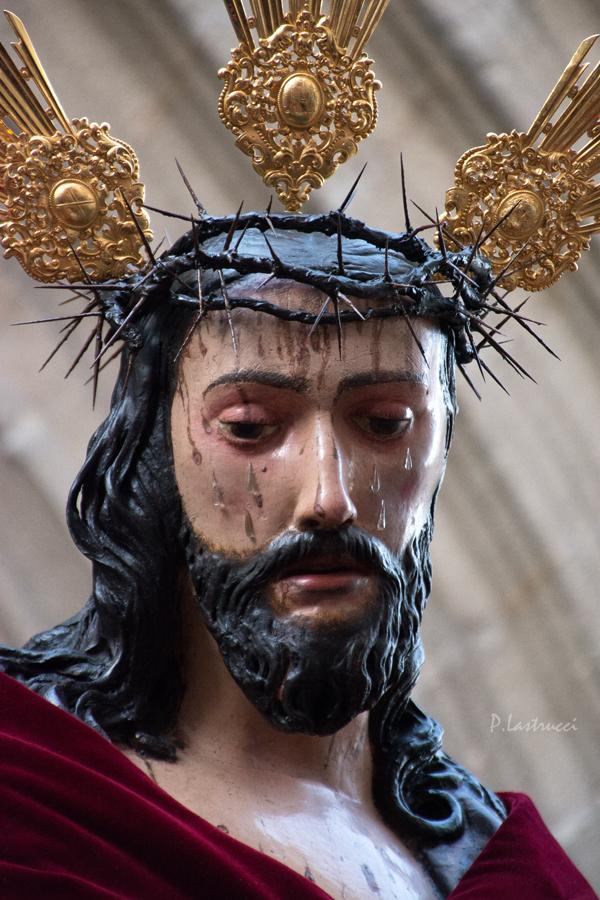 Vía Crucis de San Esteban 2019 PABLO LASTRUCCI (6)