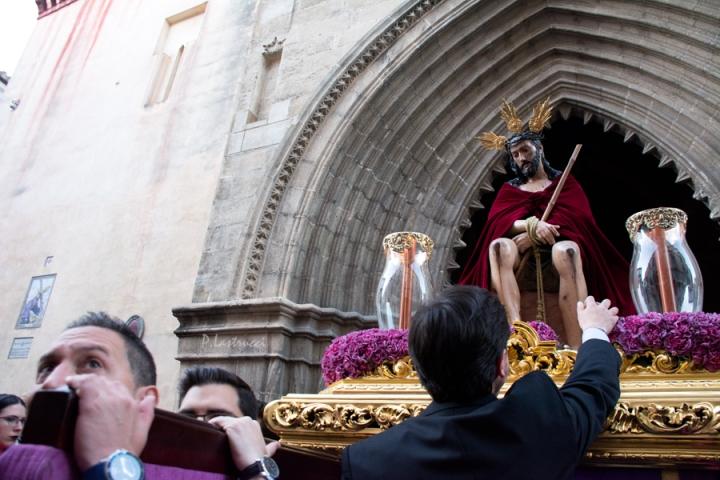 Vía Crucis de San Esteban 2019 PABLO LASTRUCCI (7)