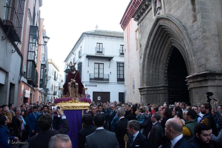 Vía Crucis de San Esteban 2019 PABLO LASTRUCCI (8)