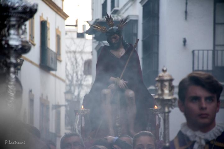 Vía Crucis de San Esteban 2019 PABLO LASTRUCCI (9)