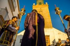 Viacrcuis Consejo de Carmona Joaquín Galán © 2019 010