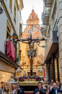 Viacrcuis Consejo de Sevilla, Monserrat Joaquín Galán © 2019 012
