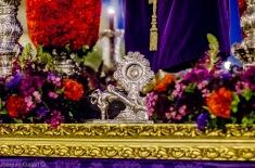 Viacrcuis Padre Pio Joaquín Galán © 2019 011