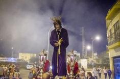 Viacrcuis Padre Pio Joaquín Galán © 2019 012