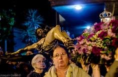Viacrucis de Pasion y Muerte Joaquín Galán © 2019 002