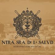 AGRUPACIÓN MUSICAL CASTRO DEL RÍO