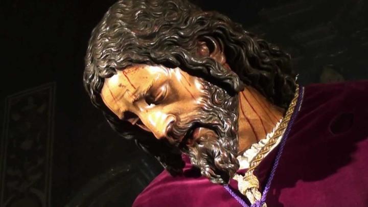 Cristo de Pasión 2.jpg
