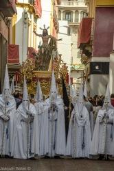Domingo Resurrecion Joaquín Galán © 2019 001