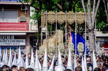 Domingo Resurrecion Joaquín Galán © 2019 002