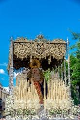 Domingo Resurrecion Joaquín Galán © 2019 003