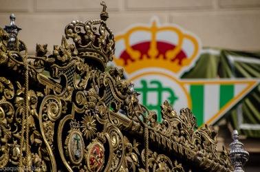Domingo Resurrecion Joaquín Galán © 2019 004