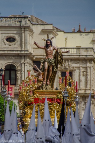 Domingo Resurrecion Joaquín Galán © 2019 006