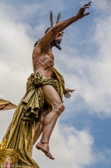 Domingo Resurrecion Joaquín Galán © 2019 008