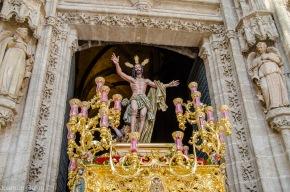 Domingo Resurrecion Joaquín Galán © 2019 013