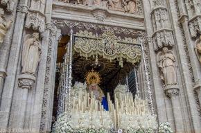 Domingo Resurrecion Joaquín Galán © 2019 015