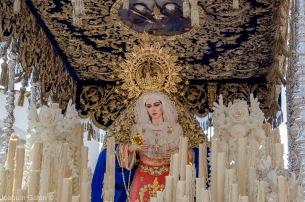 Domingo Resurrecion Joaquín Galán © 2019 017