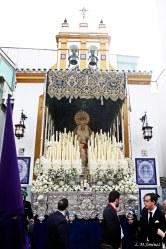Lunes Santo 2019. LUIS MANUEL JIMÉNEZ (16)