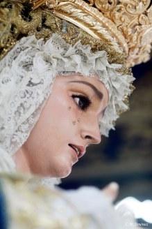 Lunes Santo 2019. LUIS MANUEL JIMÉNEZ (21)