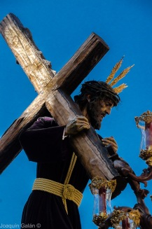 Martes Santo Joaquín Galán © 2019 002