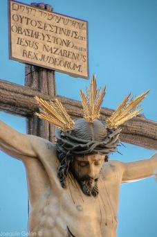 Martes Santo Joaquín Galán © 2019 006