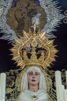 Martes Santo Joaquín Galán © 2019 009
