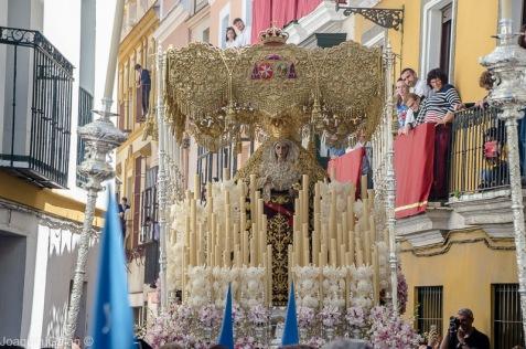 Martes Santo Joaquín Galán © 2019 010