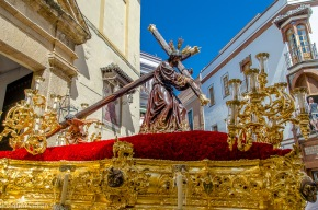 Martes Santo Joaquín Galán © 2019 013