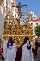 Martes Santo Joaquín Galán © 2019 017