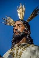 Martes Santo Joaquín Galán © 2019 019