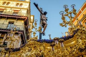 Martes Santo Joaquín Galán © 2019 023