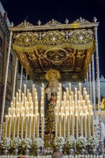 Martes Santo Joaquín Galán © 2019 028