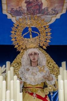 Miercoles Santo Joaquín Galán © 2019 005