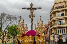 Miercoles Santo Joaquín Galán © 2019 007