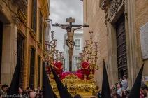 Miercoles Santo Joaquín Galán © 2019 010