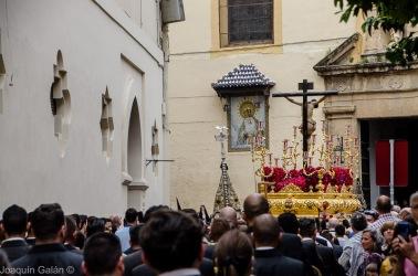 Miercoles Santo Joaquín Galán © 2019 011