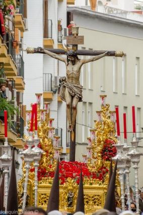 Miercoles Santo Joaquín Galán © 2019 013