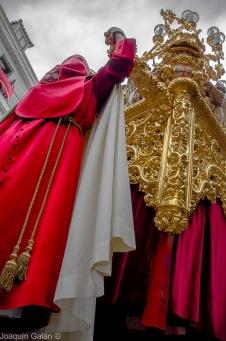 Miercoles Santo Joaquín Galán © 2019 017